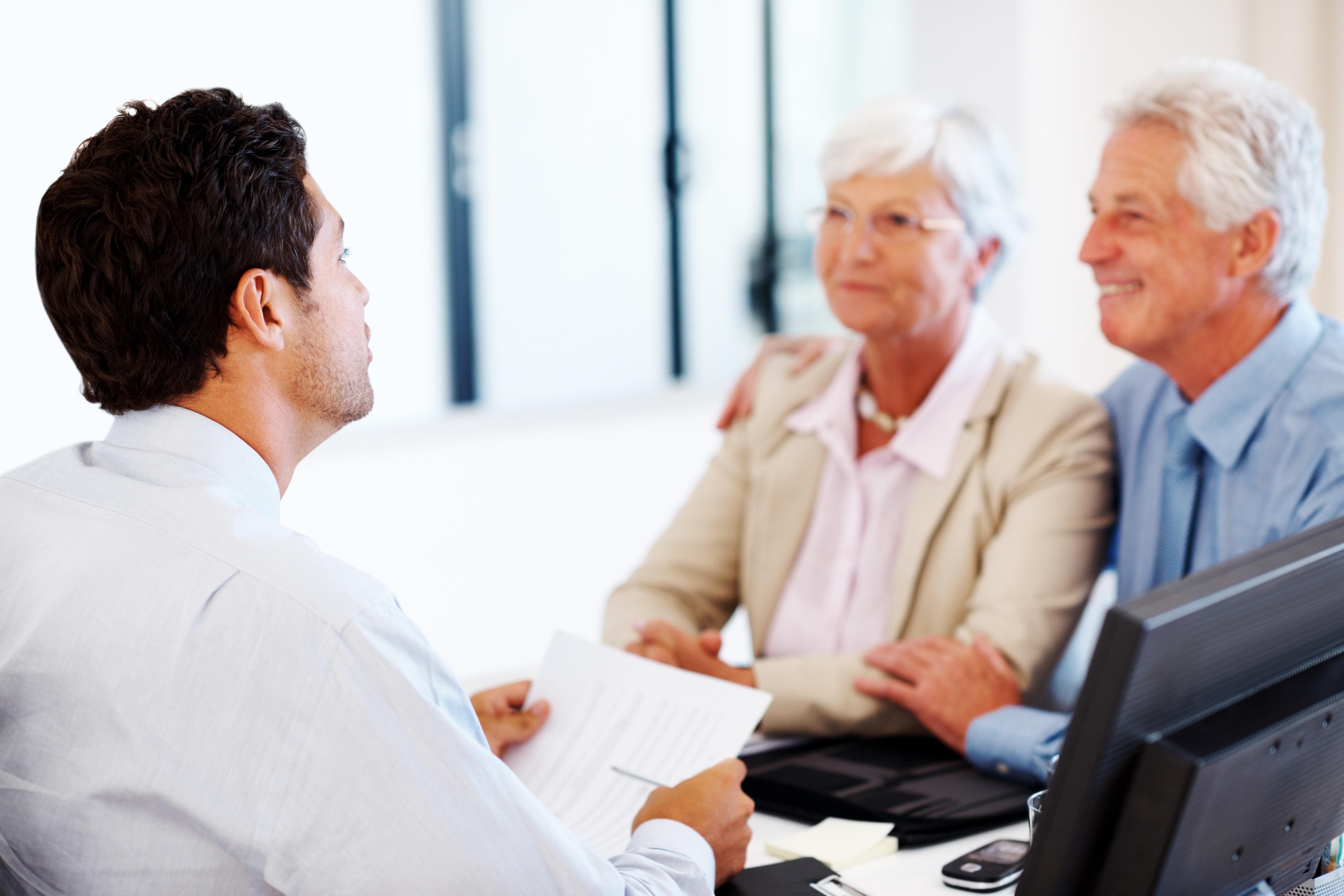 Infos l gales lois d crets maison de retraite infos for Aide personnes agees maison retraite