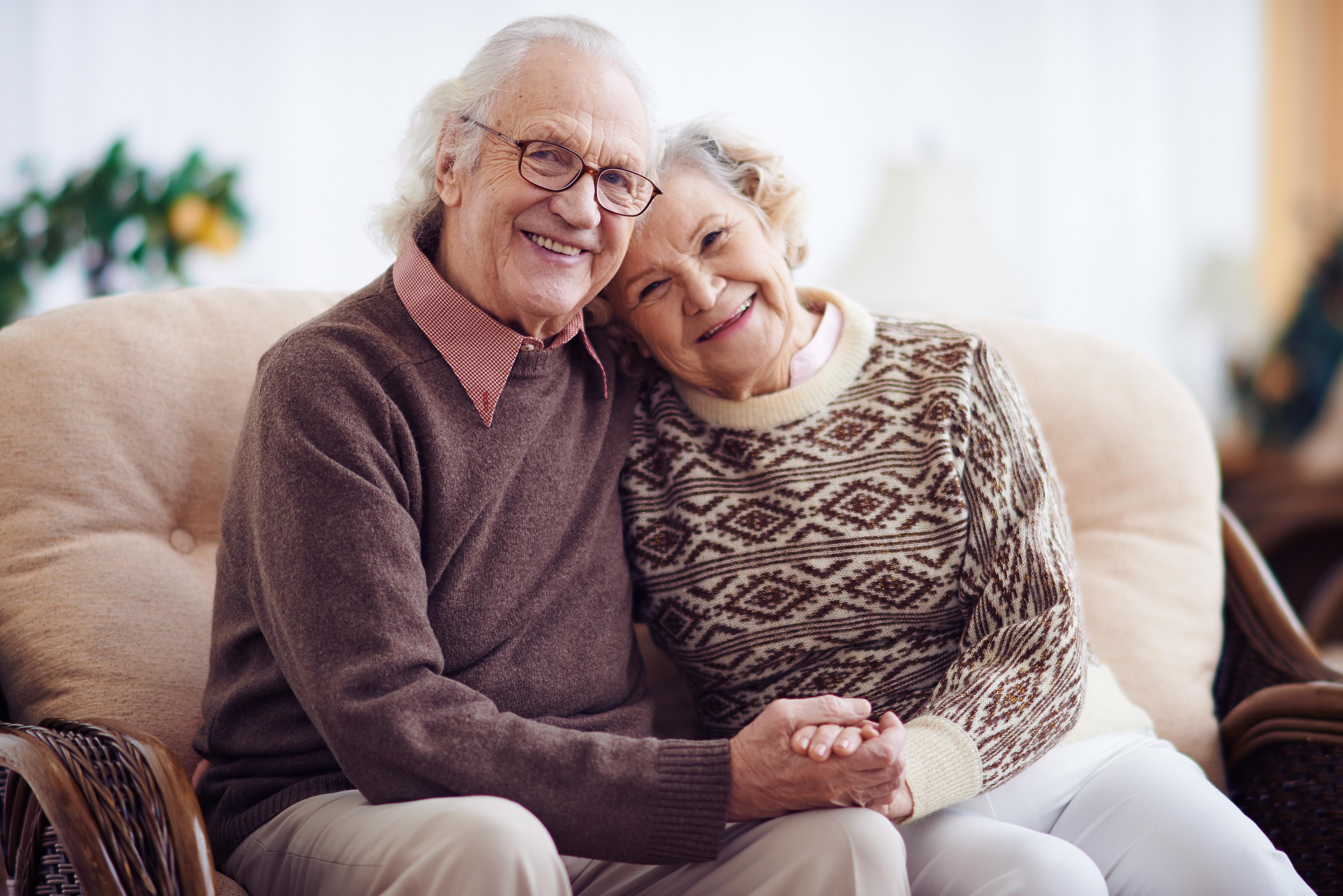 Recherche de maisons de retraite faites appel des for Aides pour maison de retraite