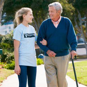 ehpad, degenerescence musculaire, maison de retraite, personnes âgées,